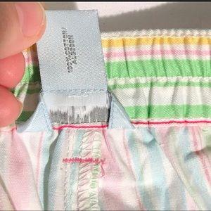healthtex Bottoms - 3/25 NWT New W/ Tags 🏷 Girls 👧🏼 Striped Capris